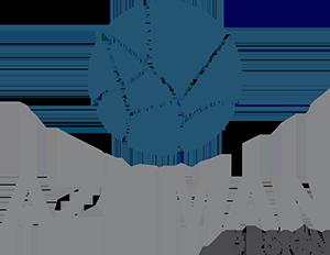 آژمان دیزاین