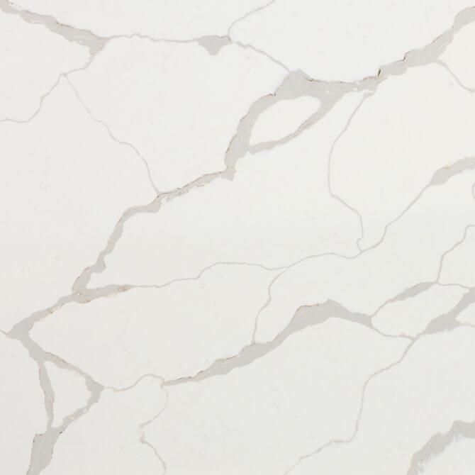 رنگ بندی کوارتز رادیانز