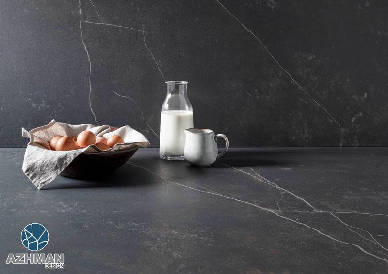 پیشخوان آشپزخانه مارمونایت
